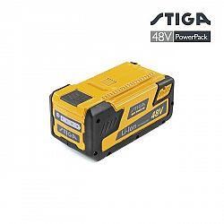 Akumulator Stiga SBT 5048 AE