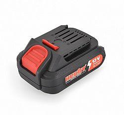 Akumulátorová batéria pre HECHT 1215 - 001215B
