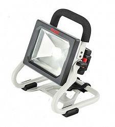 Akumulátorová LED lampa AL-KO WL 2020 (bez akumulátora a nabíjačky)