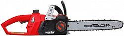 Akumulátorová reťazová píla HECHT 9936 (bez batérie a nabíjačky)
