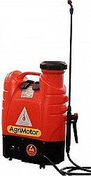 Akumulátorový postrekovač Agrimotor SX-15D