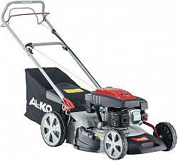 Benzínová kosačka s pojazdom AL-KO 5.10 SP-S EASY