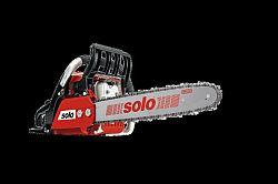 Benzínová reťazová píla solo by AL-KO 636