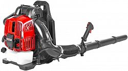 Benzínový fukár HECHT 976 4T