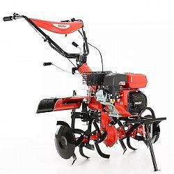 Benzínový kultivátor HECHT 7100