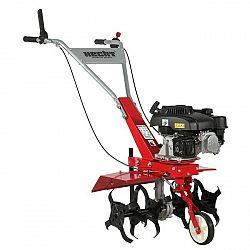 Benzínový kultivátor HECHT 746
