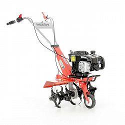Benzínový kultivátor HECHT 746 BS