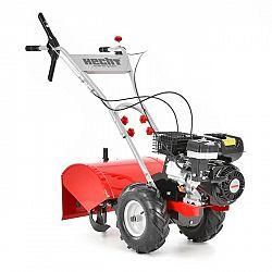 Benzínový kultivátor HECHT 750