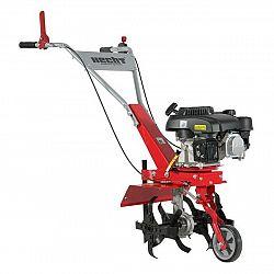 Benzínový kultivátor Hecht 761