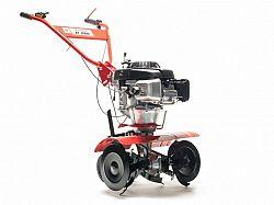 Benzínový kultivátor VARI KF H 160