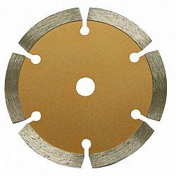 Diamantový kotúč 001060C pre HECHT 1060