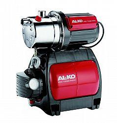 Domáca vodáreň AL-KO HW 1300 INOX Classic