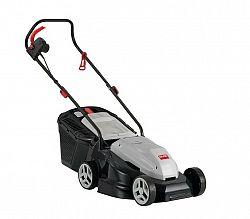 Elektrická kosačka bez pojazdu AL-KO Classic 3.85 E