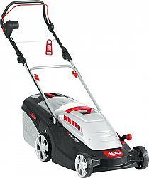Elektrická kosačka bez pojazdu AL-KO Comfort 40 E