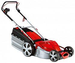 Elektrická kosačka bez pojazdu AL-KO Silver 46.4 E Comfort