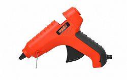 Elektrická tavná pištoľ HECHT 1811
