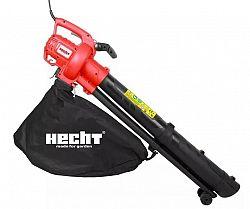 Elektrický vysávač HECHT 3003