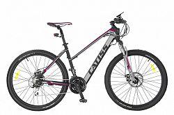 Elektrobicykel HECHT CATISS