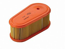 Filter (800E,850E,875EX,950E series)