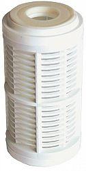 Filtračná vložka pre filter AL-KO 100/1