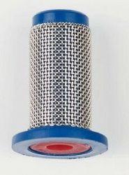 Guličkový ventil pre Solo 456/457/456PRO/458/425/435/473D/475/416Li/417