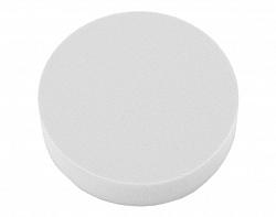 HECHT 130003 - penový disk pre Hecht 1300