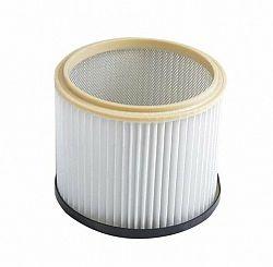 Hepa-filter k vysávaču HECHT 8314