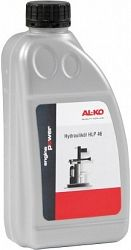 Hydraulický olej AL-KO HLP 46 pre štiepačky dreva 1L