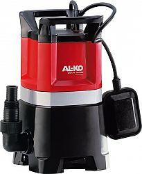Kalové čerpadlo AL-KO Drain 12000 Comfort