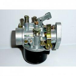 Karburátor náhrada pre Terra-Vari/PA50/PA80/PA90/Robi55
