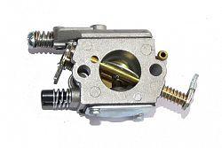 Karburátor pre STIHL 021, 023, 025 TYP WALBRO MS210, MS210C, MS230, MS230C, MS250, MS250C