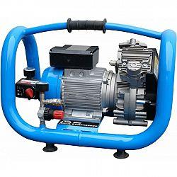 Kompresor Güde AirPower 240/10/5