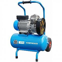 Kompresor Güde AirPower 350/10/25