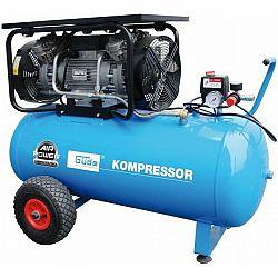 Kompresor Güde AirPower 480/10/90