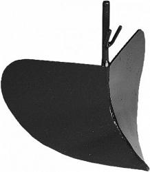 Kultivačná radlička AL-KO pre MH 350-4