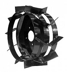 Lopatkové kolesá pre HECHT 7970 (2 ks)
