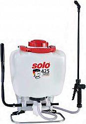 Mechanický chrbtový postrekovač Solo 425 COMFORT