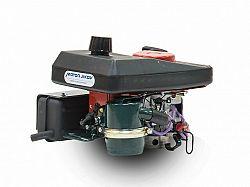 Motor Vari 1453 Priemer spojky 80 mm