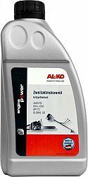 Motorový olej AL-KO 1l
