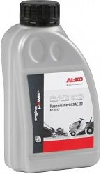 Motorový olej AL-KO SAE 30 0,6l