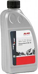 Motorový olej AL-KO SAE 30 1l