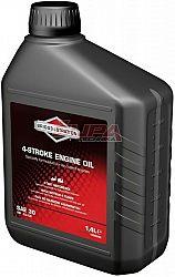 Motorový olej Briggs & Stratton 1,4 l