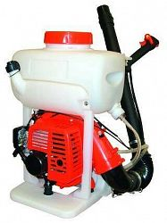 Motorový rosič Agrimotor 3W - 650