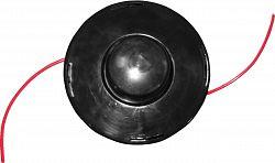 Náhradná cievka so strunou AL-KO pre BC 260 B/ 410 / 4125 / 4535