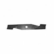 Nôž AL-KO 34 cm (COMFORT 34 E)
