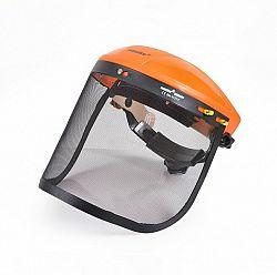 Ochrana očí - predný štít CE HECHT 900101