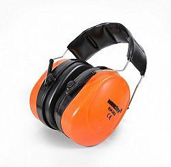 Ochrana uší - slúchadlá CE HECHT 900102