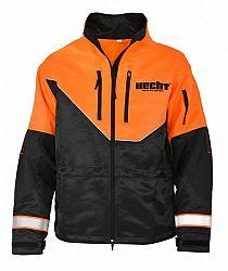 Ochranná pracovná bunda HECHT 900132 - XXL