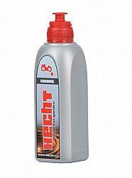 Olej na reťazové lišty HECHT CHAINOIL 0,8 l