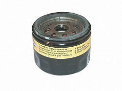 Olejový filter Brigs&Stratton- Malý do traktora